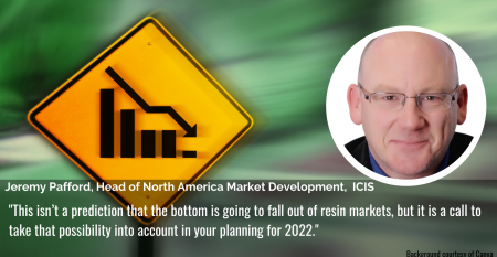 Jeremy-Pafford-ICIS-PullQuote-Graphic-falling-resins-market-FTR.png